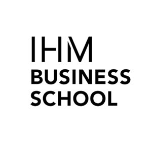 ihm-business-school-logo